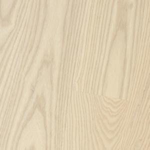 Ash White Sand