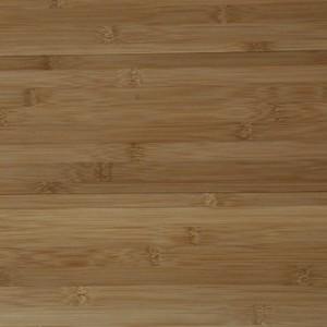 Engineered Bamboo- Horizontal Carbonized
