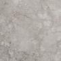 FTI2701018x18