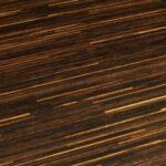 Fineline Fumed Oak
