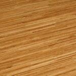Fineline Oak