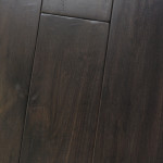 HW-Black-Walnut-Dusky_Amish-Soft-Scraped