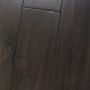 HW-Black-Walnut-Dusky_Amish-Soft-Scraped