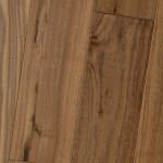 HW-Black-Walnut-Natural_Amish-Soft-Scraped