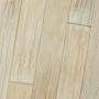 Hard Maple Natural White Washed