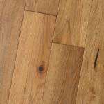 Hickory-Turmeric_Amish-Soft-Scraped