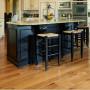 HickorySaddle_Kitchen2