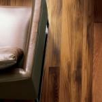 HomerWood-Smoked-Hickory-Turmeric-1-680x250