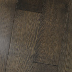 Rift & Quartered White Oak Tortoise