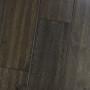 Rift & Quartered White Oak Tortoise (Amish Hand-Scraped, Soft)
