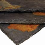 Charcoal Rust