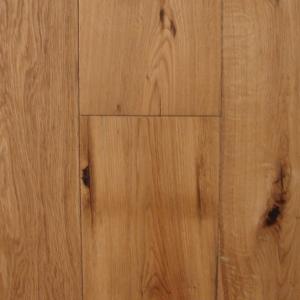Smoked Oak 5 (Oil)
