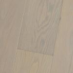 White Oak Chinchilla