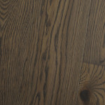 White Oak Graphite