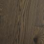 White Oak Graphite
