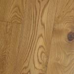 White Oak Turmeric