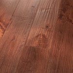 cherry-red-saddle-floors