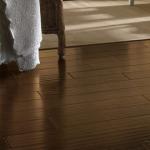 hard-maple-sugar-floors