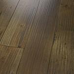 hard-maple-tea-floors