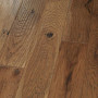 hickory-saddle-amish-scraped