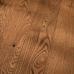 red-oak-saddle