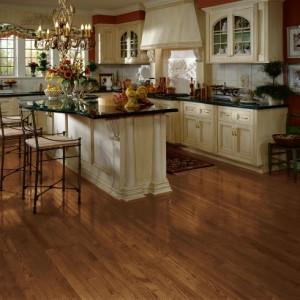 red-oak-saddle-flooring