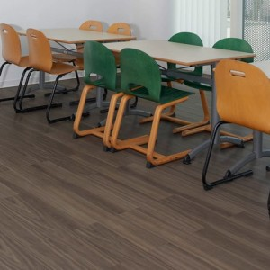 wood-flooring-dusky-walnut-sx5w2542_1365517090