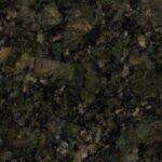 Verde Pappillon