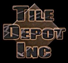 Tile Depot Inc